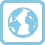 international-csp