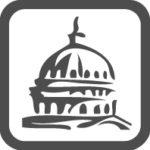 public-issues-csp
