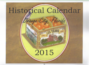 Calendar2015450pix